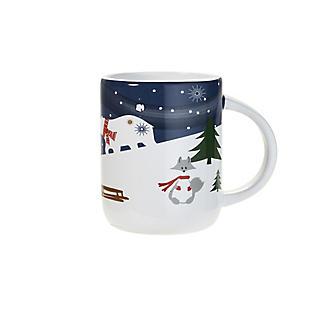 Polar Bear Mug – 280ml