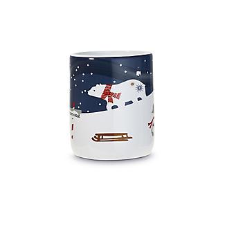 Polar Bear Mug – 280ml alt image 3