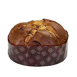 Loison Apricot and Ginger Panettone - 500g alt image 4