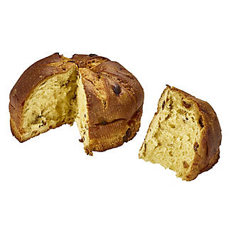 Loison Apricot and Ginger Panettone - 500g alt image 5