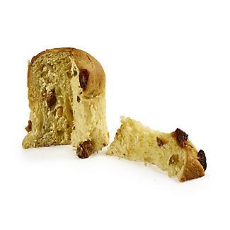 Loison Mini Classic Panettone Sweet Bread 100g alt image 2