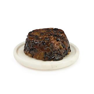 Lakeland Traditional Mini Christmas Pudding 100g alt image 3