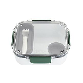 black+blum Leakproof Original Lunch Box 1L – Olive Green alt image 8