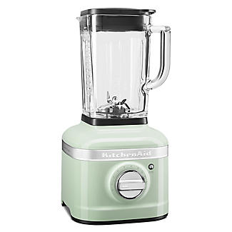 KitchenAid K400 Blender Pistachio 5KSB4026BPT