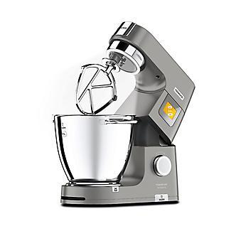 Kenwood Chef Titanium Patissier XL Stand Mixer KWL90.004SI