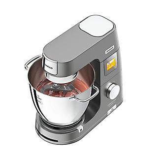 Kenwood Chef Titanium Patissier XL Stand Mixer KWL90.004SI alt image 3