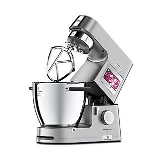 Kenwood Cooking Chef Connect KCL95.424SI