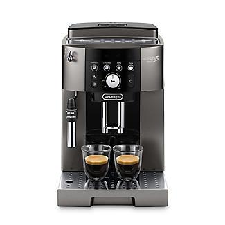 Delonghi Magnifica Smart Bean to Cup Coffee Maker ECAM250.33.TB