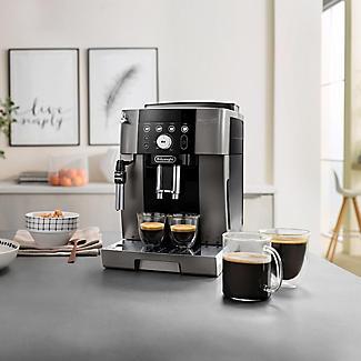 Delonghi Magnifica Smart Bean to Cup Coffee Maker ECAM250.33.TB alt image 2