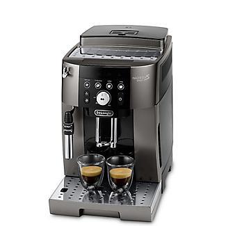 Delonghi Magnifica Smart Bean to Cup Coffee Maker ECAM250.33.TB alt image 3