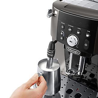 Delonghi Magnifica Smart Bean to Cup Coffee Maker ECAM250.33.TB alt image 4