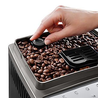 Delonghi Magnifica Smart Bean to Cup Coffee Maker ECAM250.33.TB alt image 5