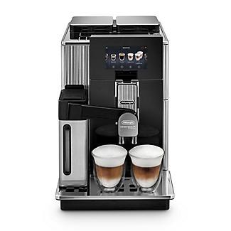 De'Longhi Maestosa Bean to Cup Coffee Machine EPAM 960.75.GLM