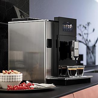 De'Longhi Maestosa Bean to Cup Coffee Machine EPAM 960.75.GLM alt image 2