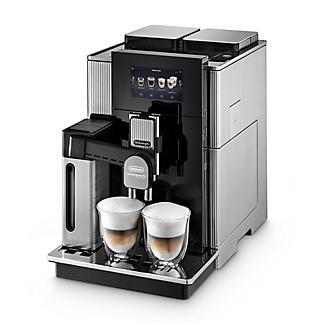 De'Longhi Maestosa Bean to Cup Coffee Machine EPAM 960.75.GLM alt image 3