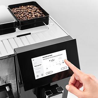 De'Longhi Maestosa Bean to Cup Coffee Machine EPAM 960.75.GLM alt image 5
