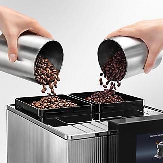 De'Longhi Maestosa Bean to Cup Coffee Machine EPAM 960.75.GLM alt image 6