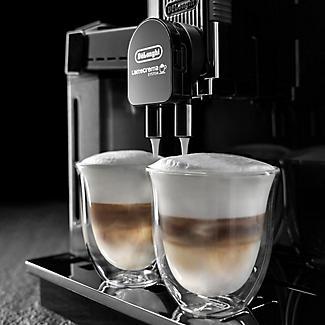 De'Longhi Maestosa Bean to Cup Coffee Machine EPAM 960.75.GLM alt image 7