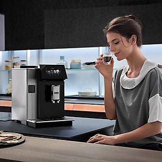 De'Longhi Maestosa Bean to Cup Coffee Machine EPAM 960.75.GLM alt image 8