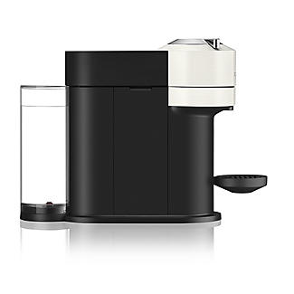 Nespresso Magimix Vertuo Next Coffee Machine White 11706 alt image 5