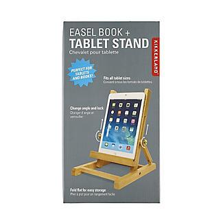 Kikkerland Easel Tablet Stand alt image 2
