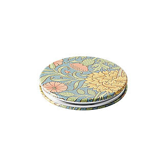 V&A Compact Mirror in Gift Box alt image 3