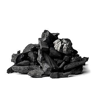 Ooni Birch Hardwood Charcoal 4.5Kg alt image 2