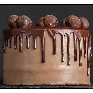 Renshaw Chocolate Ganache 350g alt image 10