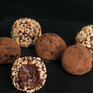 Renshaw Chocolate Ganache 350g alt image 12