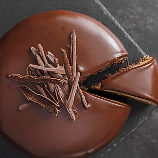 Renshaw Chocolate Ganache 350g alt image 4