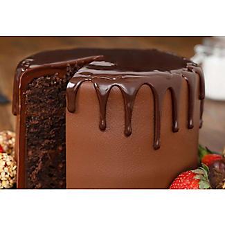 Renshaw Chocolate Ganache 350g alt image 5