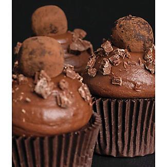 Renshaw Chocolate Ganache 350g alt image 7