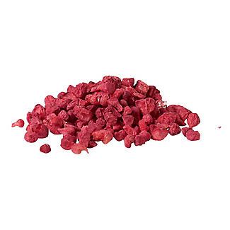 Lakeland Freeze-Dried Raspberry Pieces 12g alt image 2
