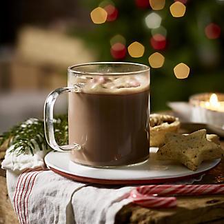 Rudolph Hot Chocolate Marshmallow Melt 50g alt image 6