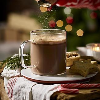 Rudolph Hot Chocolate Marshmallow Melt 50g alt image 7