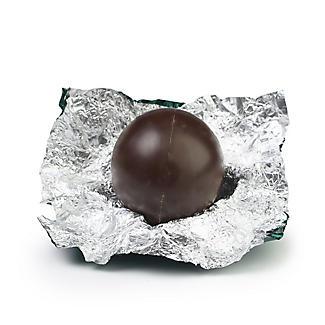 Dark Chocolate Vegan Hot Chocolate Melt 50g alt image 3