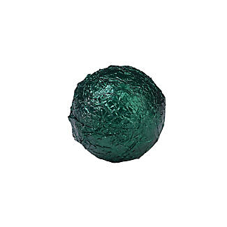 Dark Chocolate Vegan Hot Chocolate Melt 50g alt image 4