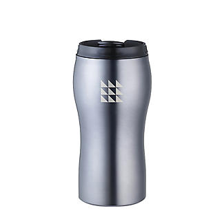 Lakeland Insulated Travel Mug 450ml