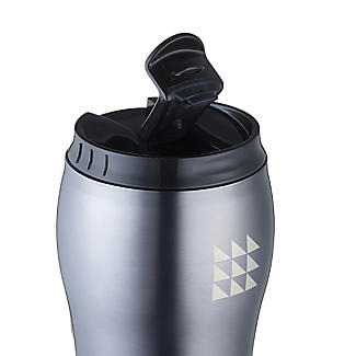 Lakeland Insulated Travel Mug 450ml alt image 2
