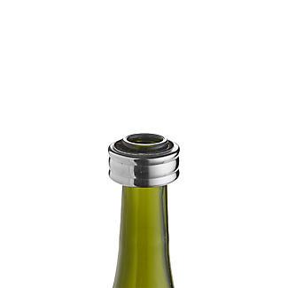 Lakeland Wine Accessories Gift Set alt image 6