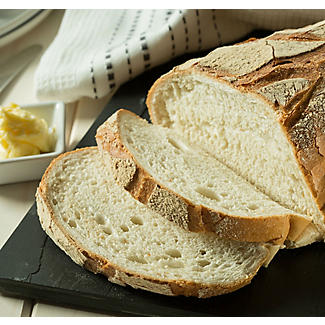 PME Too Good (To Be True) White Bread Mix 500g alt image 2