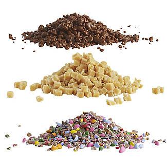 Zoku Waffle Maker and Vanilla Mix Bundle alt image 5