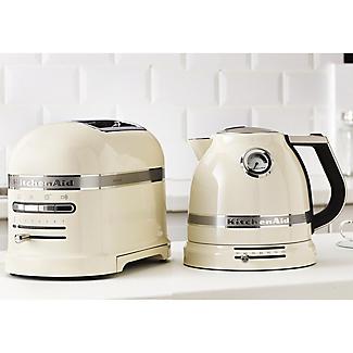 KitchenAid Kettle and Toaster Bundle alt image 2