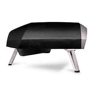 Ooni Koda 16 Gas-Fired Outdoor Pizza Oven with Baking Stone alt image 4