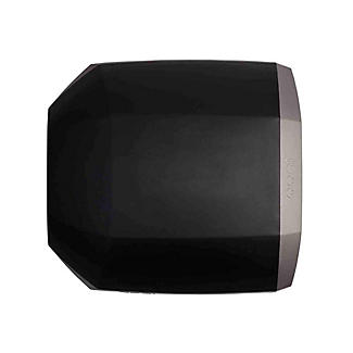 Ooni Koda 16 Gas-Fired Outdoor Pizza Oven with Baking Stone alt image 5
