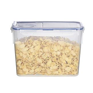 LocknLock Cereal Dispenser 2.4L alt image 5