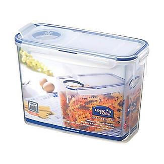 LocknLock Cereal Dispenser 2.4L alt image 7