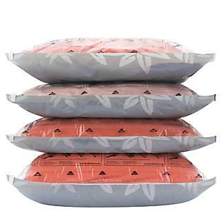 2 Pack-Mate Large Flat Vacuum Bags alt image 2
