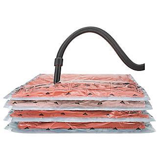 2 Pack-Mate Large Flat Vacuum Bags alt image 3