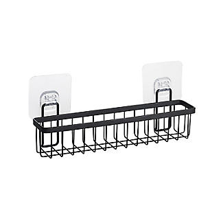 Lakeland Small Stick and Stay Storage Caddy alt image 3